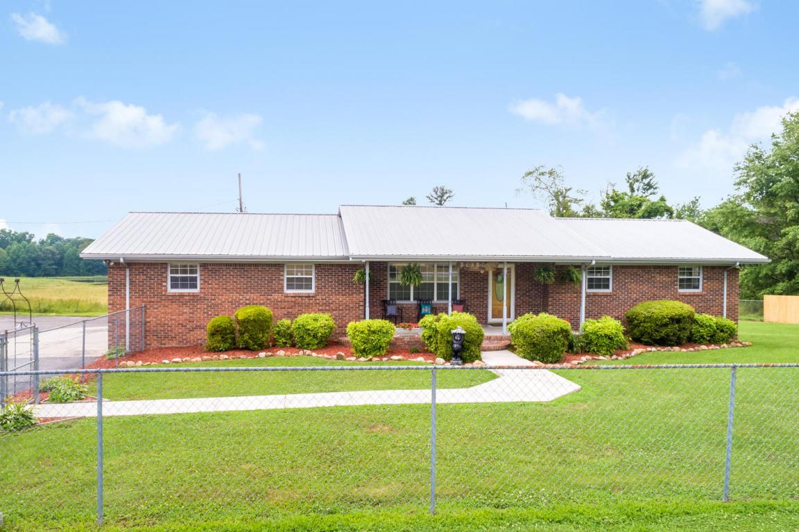 3202 Alabama Hwy 75, Flat Rock, AL 35966