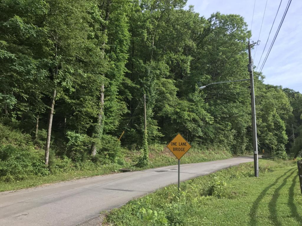 5104 Mountain Creek Rd, Chattanooga, TN 37415