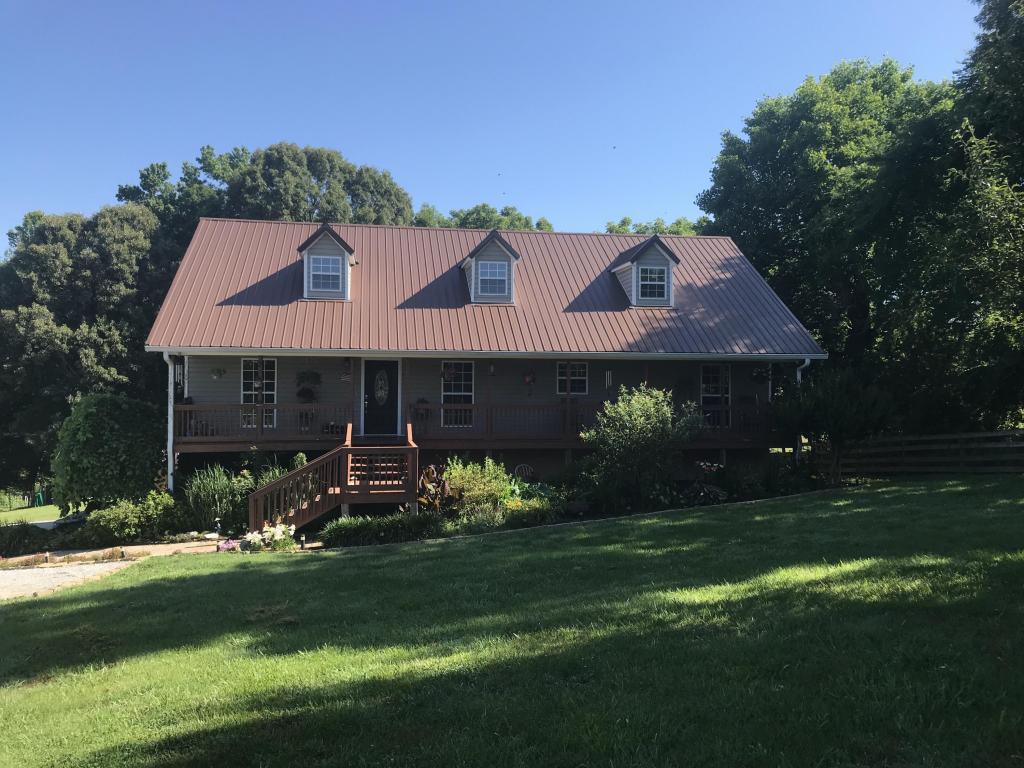 1101 Lake Howard Rd, Lafayette, GA 30728