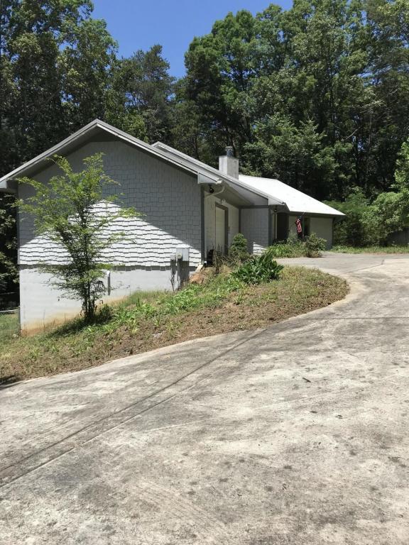 8668 W Hwy 136, Chickamauga, GA 30707