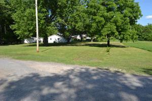 410 S Main St, Whitwell, TN 37397