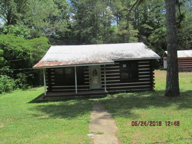 960 Salem Rd, Rossville, GA 30741