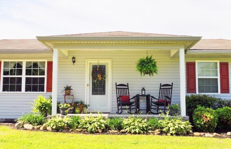 78 Catawba Dr, Summerville, GA 30747