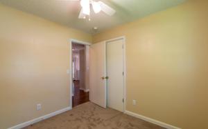919 Hickory St, Jasper, TN 37347