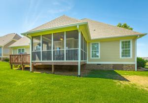 141 Shoreline, Fort Oglethorpe, GA 30742