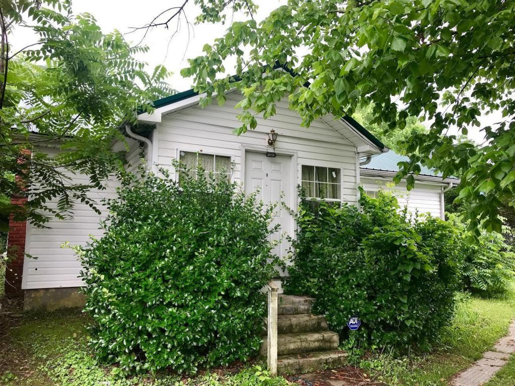 3208 Dodds Ave, Chattanooga, TN 37407