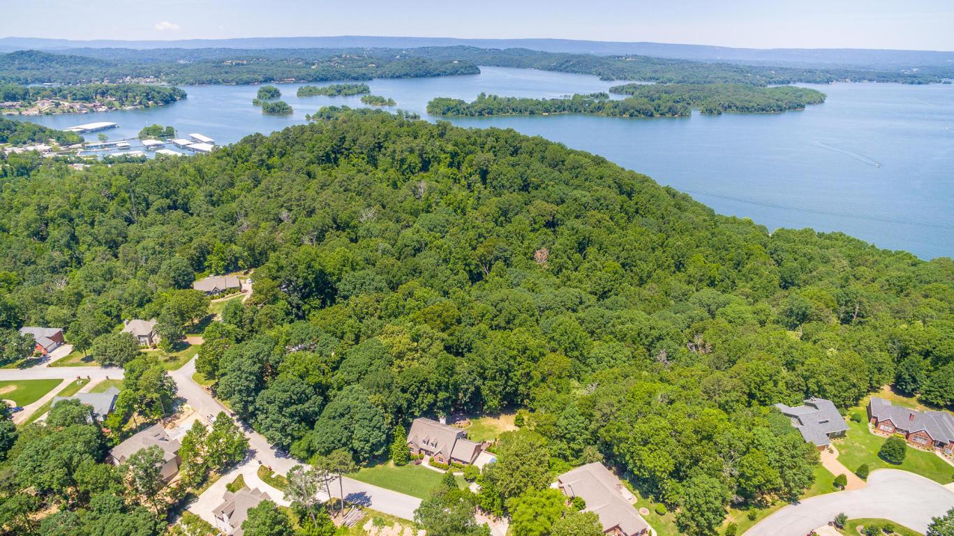 6817 Lake Hollow Dr, Harrison, TN 37341
