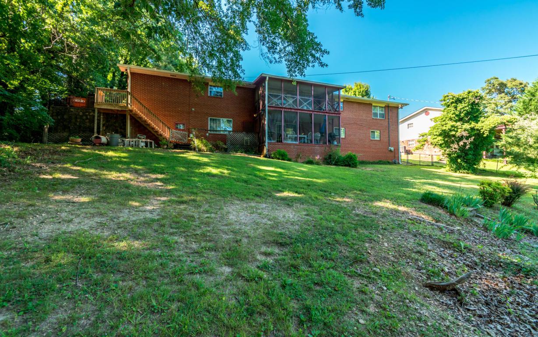 4810 Glenmar Cir, Chattanooga, TN 37416