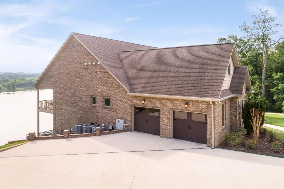 863 Sertoma Drive, Dayton, TN 37321