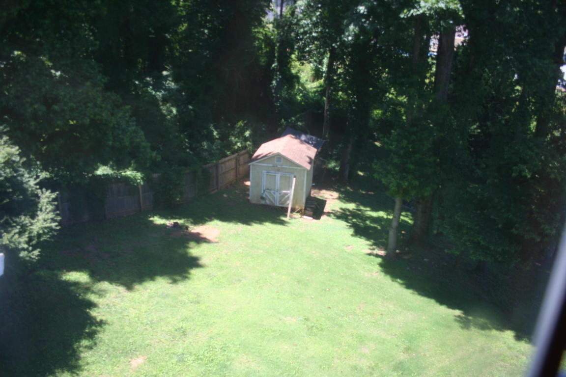 6207 Wheatfield Dr, Harrison, TN 37341