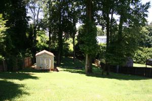 6207 Wheatfield Dr, Harrison, TN 37341