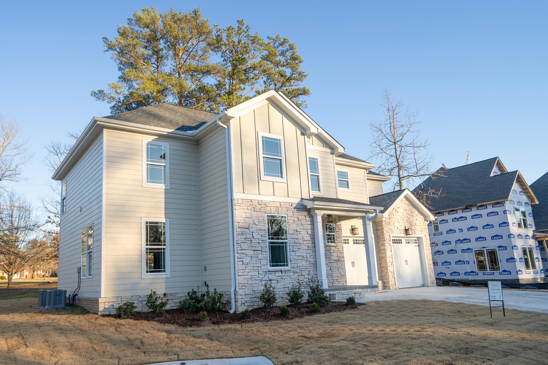 1772 Holly Oak Ln, Chattanooga, TN 37421