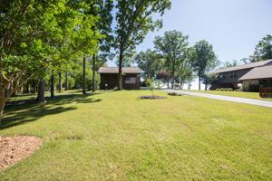 694 Soddy Bluff, Soddy Daisy, TN 37379