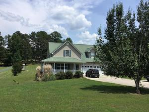 275 Jones Ln, Chickamauga, GA 30707