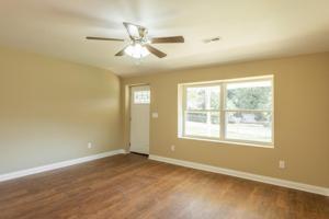 410 Evans Rd, Rossville, GA 30741