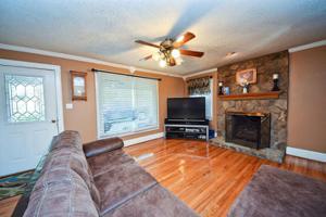 1301 Harrison Pike, Cleveland, TN 37311