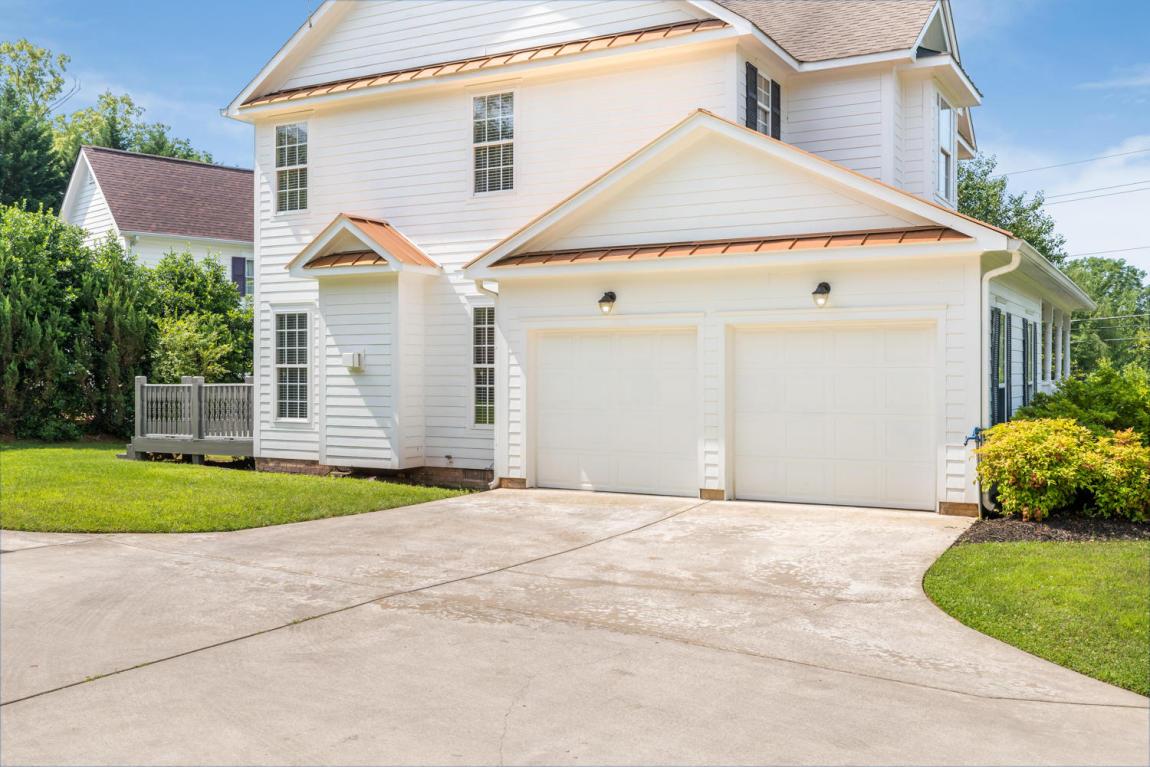 1004 Ne Cottage Stone Ln, Cleveland, TN 37312