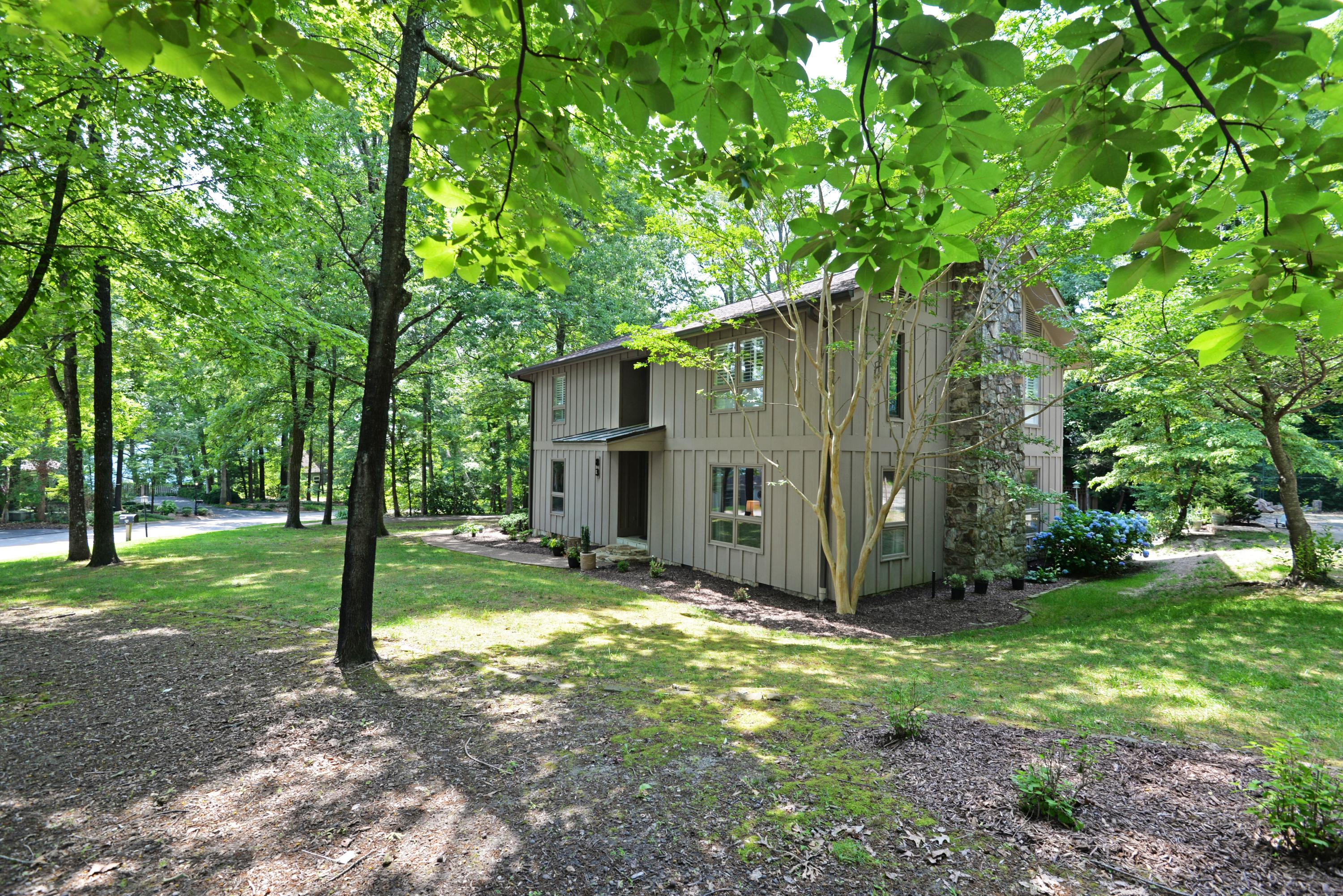 83 Carriage Hill, Signal Mountain, TN 37377