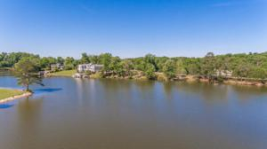 8110 Island Point Dr, Harrison, TN 37341