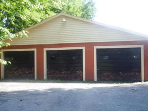 688 Walnut St, Whitwell, TN 37397
