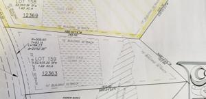 12364 Posey Hollow Rd #159, Soddy Daisy, TN 37379