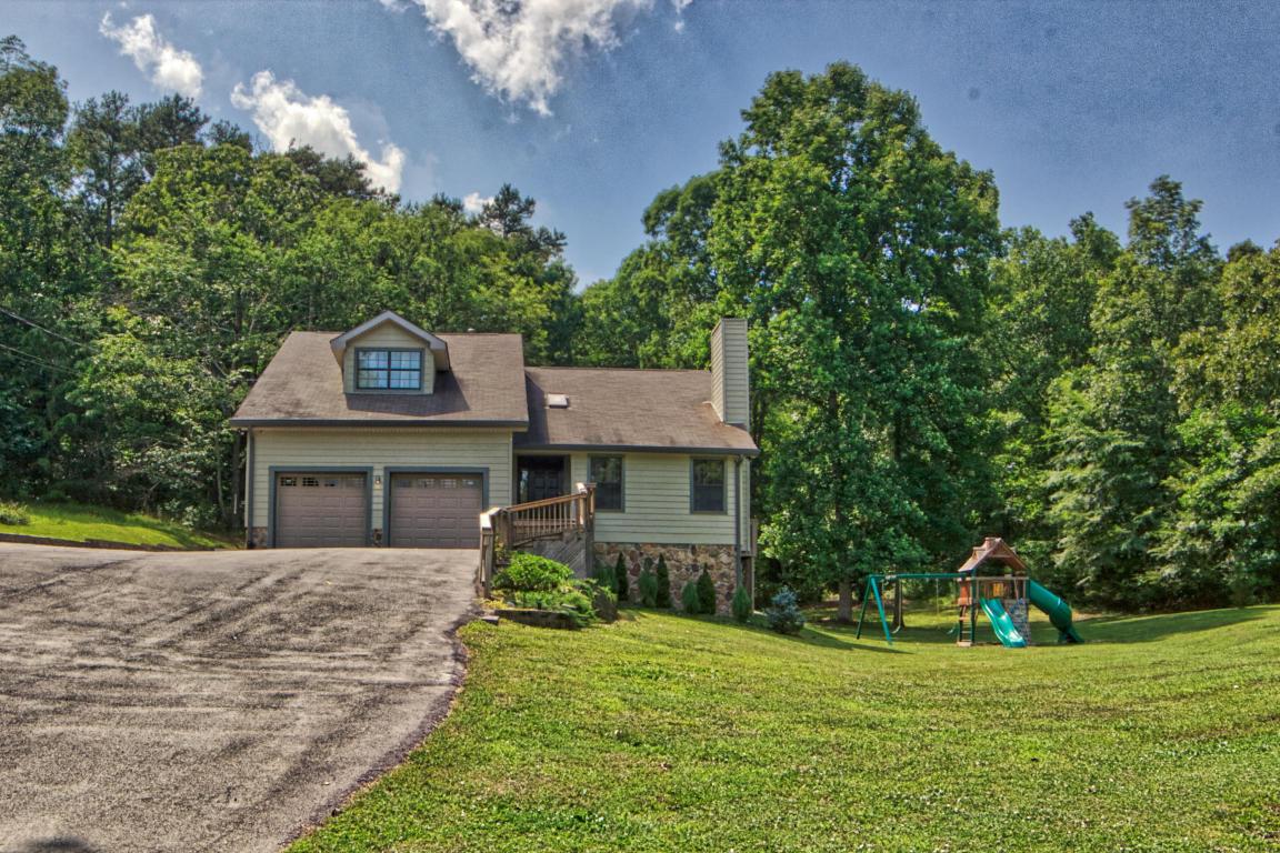 2613 Pheasant Ln, Chattanooga, TN 37421