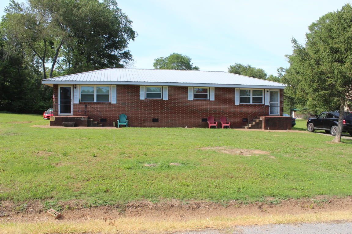 143 Kelley Ln, Flintstone, GA 30725