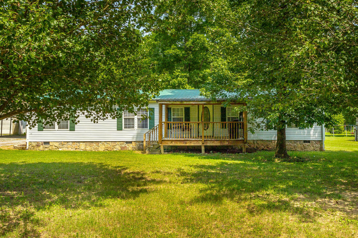 13258 - 13264 Walking Horse Ln, Soddy Daisy, TN 37379