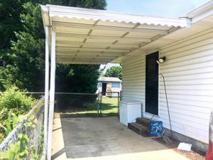 78 Huntington Rd, Rossville, GA 30741