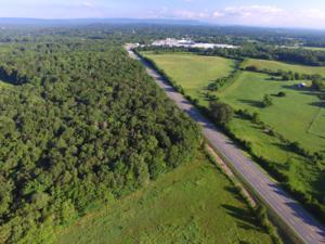 0 Lafayette Rd, Chickamauga, GA 30707