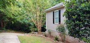 2510 Folkner Rd, Hixson, TN 37343