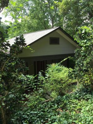 305 Thompson St, Chattanooga, TN 37405