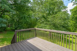529 Timberlinks Dr, Signal Mountain, TN 37377
