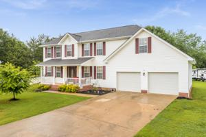 7470 Jester Ct, Ooltewah, TN 37363