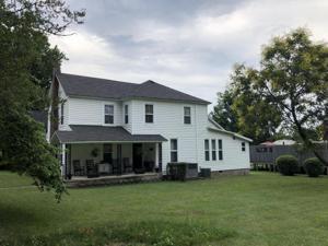211 Magnolia Ave, South Pittsburg, TN 37380