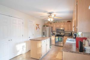 6612 Woody Cove Ln, Harrison, TN 37341