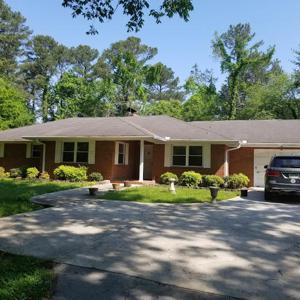 393 Shallowford Rd, Chattanooga, TN 37411