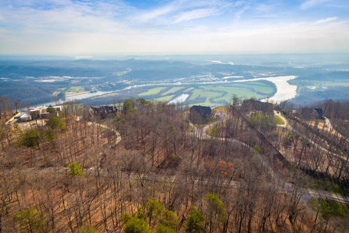 1242 Cumberland Rd, Chattanooga, TN 37419