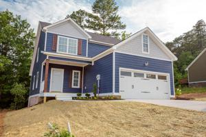 229 Sw Courtland Dr, Cleveland, TN 37311