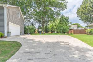 6305 Hogan Ct, Hixson, TN 37343