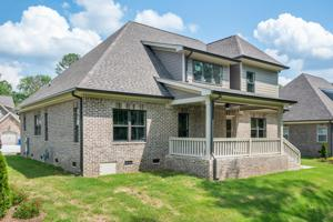 1013 Stone Ledge Ln, Chattanooga, TN 37421