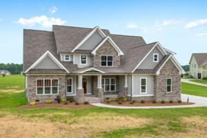 11955 Waxwing Pl, Apison, TN 37302