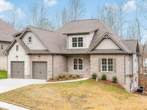 3742 Lacy Leaf Ln, Apison, TN 37302