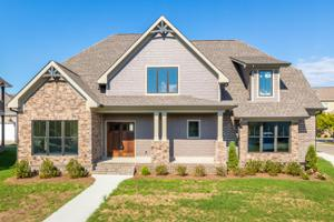 8508 Winter Refuge Way, Ooltewah, TN 37363