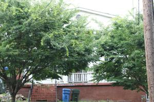 1908 Oak St, Chattanooga, TN 37404