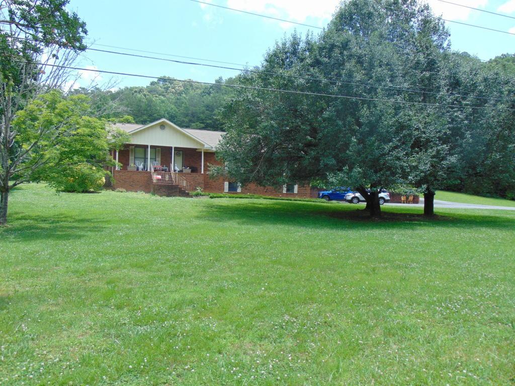 330 Sequoyah Rd, Soddy Daisy, TN 37379