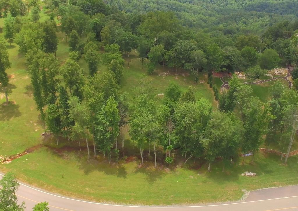 0 Raulston Falls Rd 148, Jasper, TN 37347