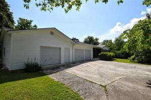 416 Dreamland Rd, Spring City, TN 37381