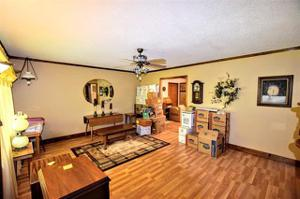 416 Dreamland Rd, Spring City, TN 37381