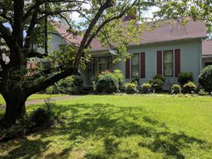 602 Mayes Ave, Sweetwater, TN 37874